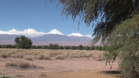 Atacama-Andes-range-view