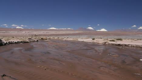Atacama-stream-from-Andes