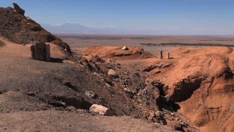 Atacama-Salt-Mountains-and-valley