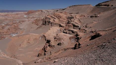 Atacama-Cordillera-de-Sal-formations