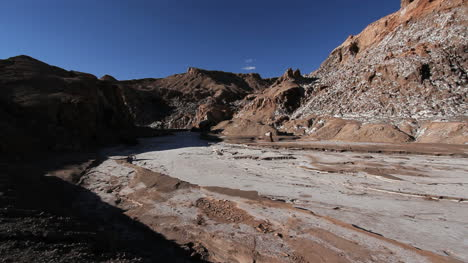 Atacama-Valle-de-la-Luna-dry-stream-course