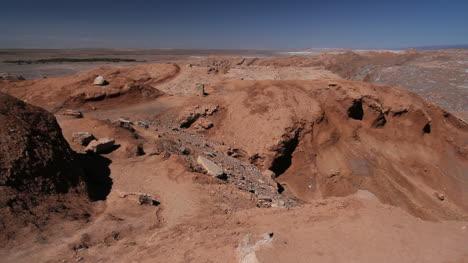 Atacama-Cordillera-de-Sal