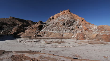 Atacama-Valle-de-la-Luna