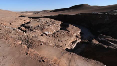 Atacama-Valle-de-la-Luna-view