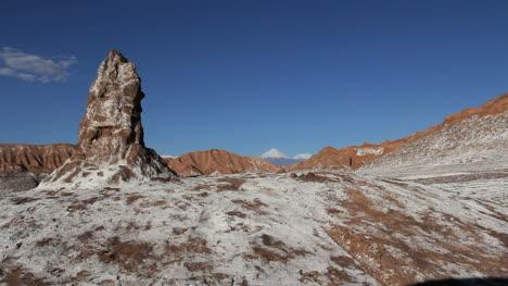 Atacama-Valle-de-la-Luna-pillar