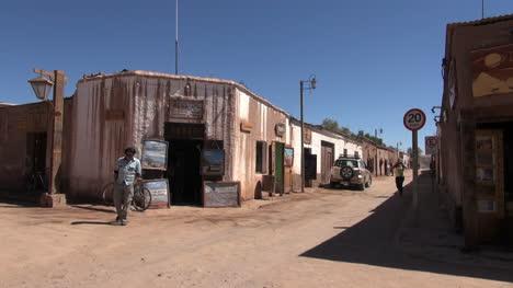 San-Pedro-de-Atacama-street-s2
