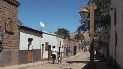 San-Pedro-de-Atacama-street-s4-b