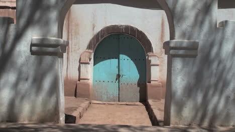 San-Pedro-de-Atacama-church-door-s1