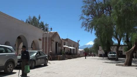 San-Pedro-de-Atacama-street-s5