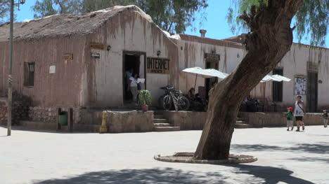 San-Pedro-de-Atacama-by-plaza