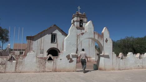 San-Pedro-de-Atacama-church-s2
