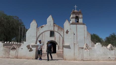 San-Pedro-de-Atacama-men-leaving-church
