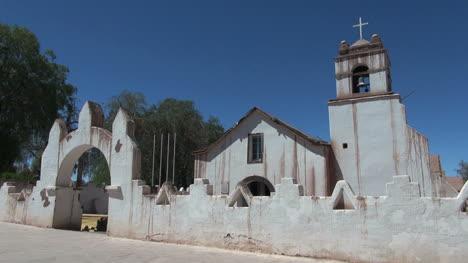 San-Pedro-de-Atacama-church-s7