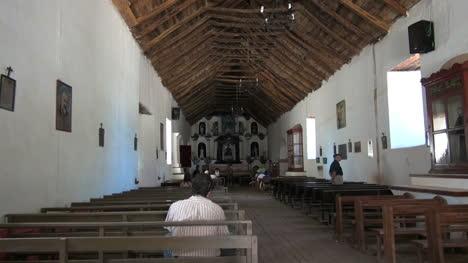 San-Pedro-de-Atacama-church-inside-s4