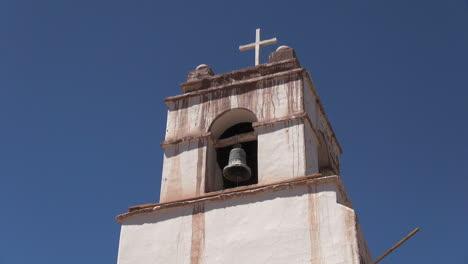 San-Pedro-de-Atacama-church-bell-tower-s