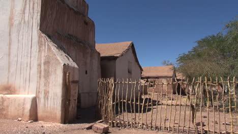 San-Pedro-de-Atacama-church-fence-s