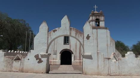 San-Pedro-de-Atacama-church-s8