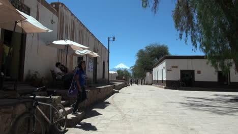 San-Pedro-de-Atacama-street-with-girl
