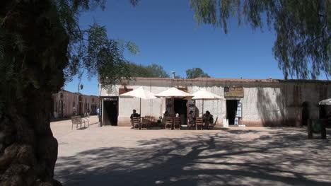 San-Pedro-de-Atacama-cafe-with-shadow