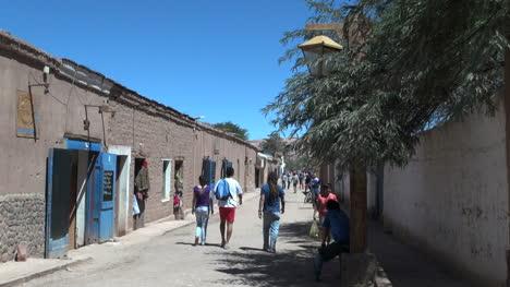 San-Pedro-de-Atacama-street-s9