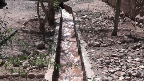 Atacama-irrigation-s2