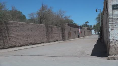 San-Pedro-de-Atacama-street