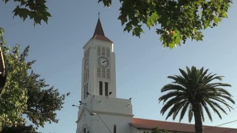 Chile-Church-in-Casa-Blanca