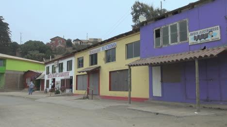Chile-Bucalemu-buildings-s