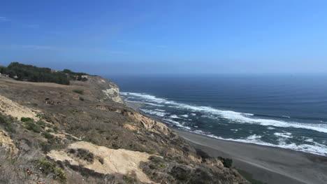 Chilean-coast-near-Matanzas