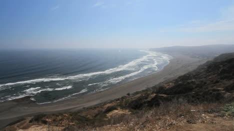Chile-coast-near-Matanzas-c2