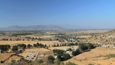 Chile-Colchagua-Valley-view