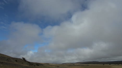 Patagonia-foggy-clouds-time-lapse