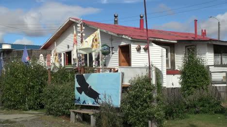Patagonia-cafe-s