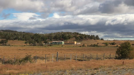 Patagonia-ranch-house-s