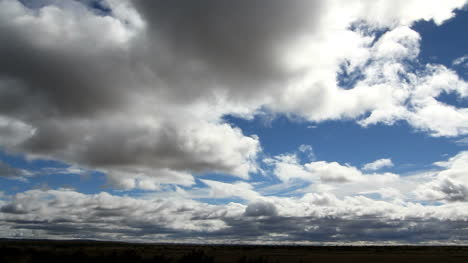 Patagonian-steppes-clouds