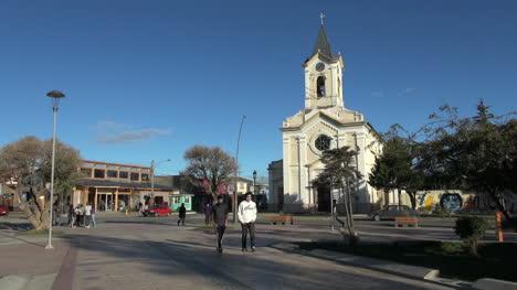 Patagonia-Puerto-Natales-church-s