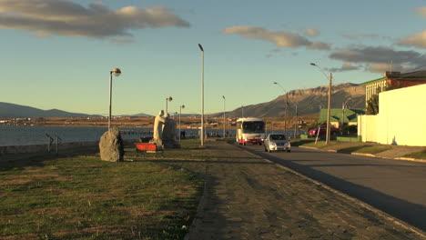 Patagonia-Puerto-Natales-bus-s