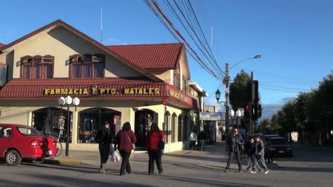 Patagonia-Puerto-Natales-drugstore-s
