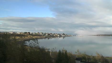 Patagonia-Puerto-Natales-p1
