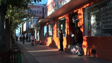 Patagonia-Puerto-Natales-downtown-shops-s