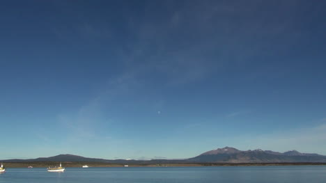 Puerto-Natales-boats-and-sky-s