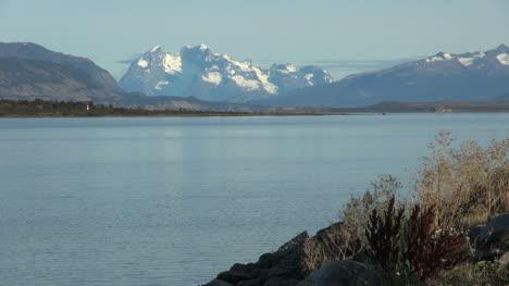 Puerto-Natales-sound