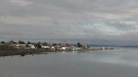 Puerto-Natales-view-s2