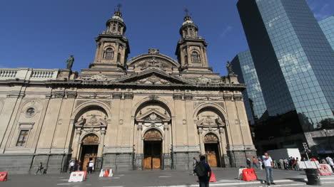 Catedral-De-Santiago