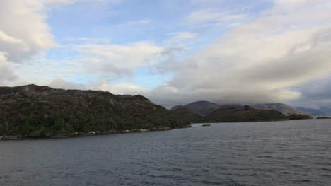 Estrecho-De-Las-Costas-De-Magallanes