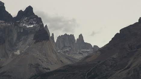 Torres-del-Paine-view-s27