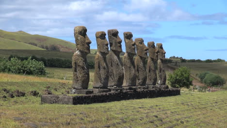 Easter-Island-Ahu-Akivi-with-hikers-6