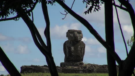 Easter-Island-Anakena-Ahu-Ature-Huke-under-diagonal-branch-8b