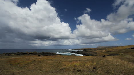 Easter-Island-clouds-and-coast-s1a
