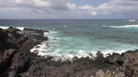 Easter-Island-Akahanga-rugged-cove